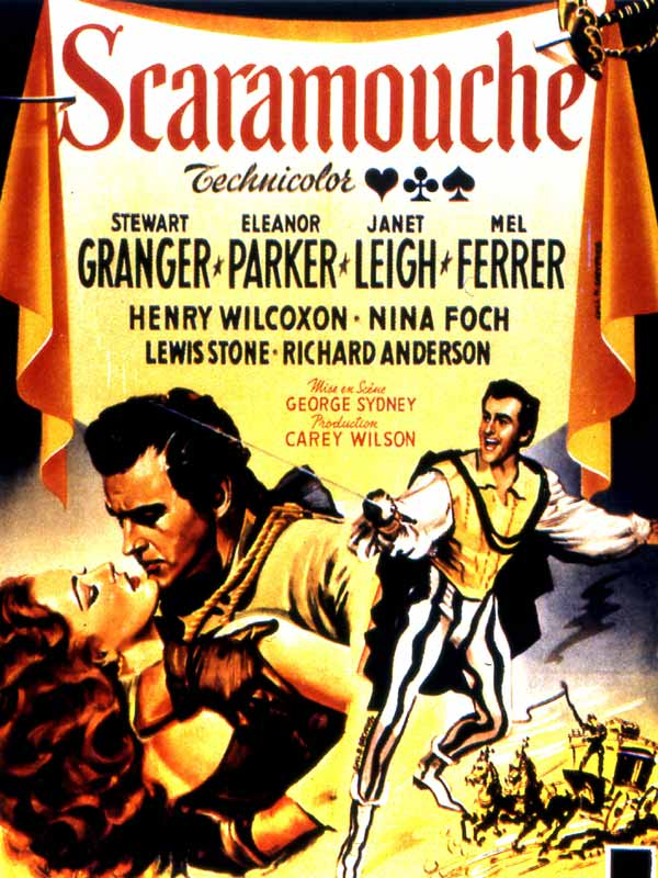 http://francois-combe.pagesperso-orange.fr/06-Scaramouche/Affiche01.jpg